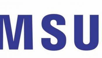 Schematische tekeningen Galaxy S6 case gelekt