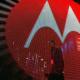 Vernieuwde Moto G (2014) versie krijgt 4G connectiviteit