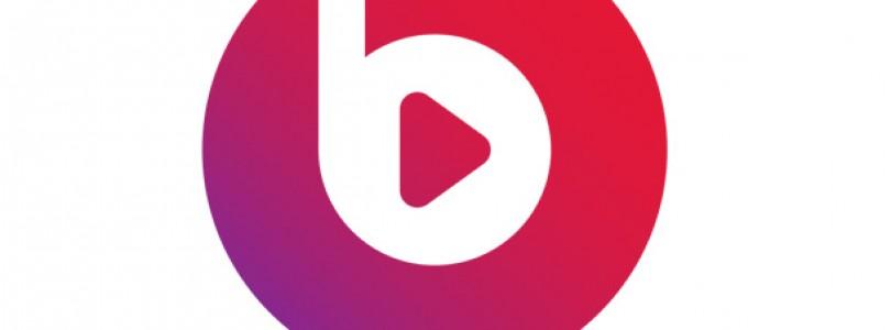 iOS 8.4 update introduceert vernieuwde Muziek app