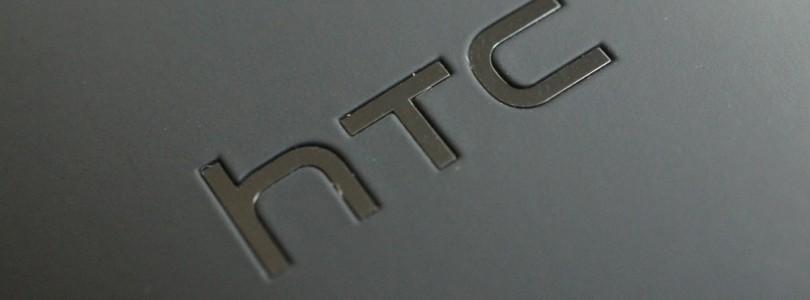 Dit is HTC's eerste Android Wear-smartwatch 'Halfbeak'