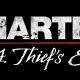 Uncharted 4: A Thief's End wordt 18 maart 2016 uitgebracht