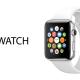 Apple Watch krijgt eigen app, blijkt uit nieuwe iOS 8.2 bèta