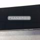 Foto's gemaakt met HTC One M9 verschijnen online