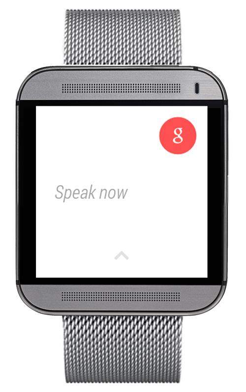 HTC-Smartwatch-e1410731205582