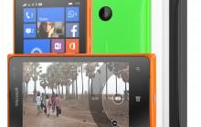 Lumia 532 aangekondigd: quad-core processor en 5MP camera