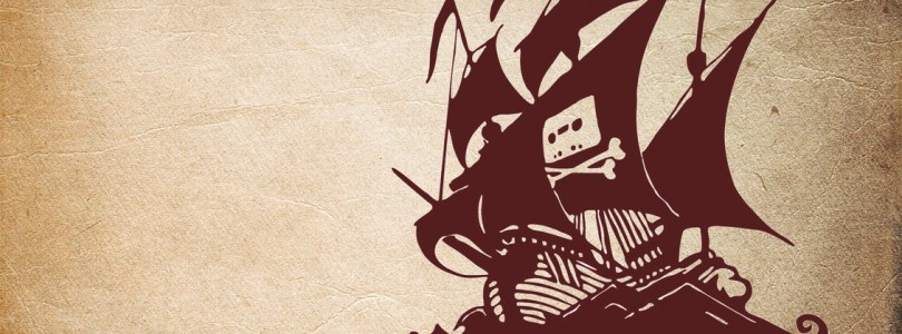 The Pirate Bay gaat mogelijk zijn domeinnaam verliezen