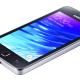 Samsung Z1 met Tizen OS nu officieel aangekondigd voor India