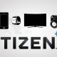 Samsung komt in 2015 met veel nieuwe Tizen producten