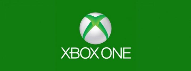Screenshots komen begin 2015 naar Xbox One