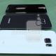 Foto's van ouder Galaxy S6 prototype verschijnen online