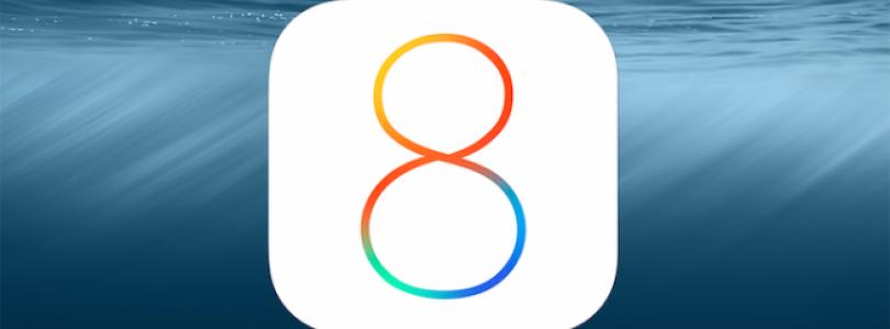 iOS 8.3 bèta maakt draadloos gebruik van CarPlay mogelijk