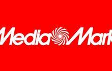 Verbatim Store 'n' Go V3 32GB voor €9,99 bij Media Markt
