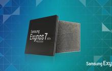 Geen Snapdragon 810-soc voor Samsung Galaxy S6