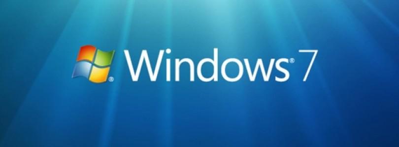 Apple stopt met Windows 7 ondersteuning in Boot Camp