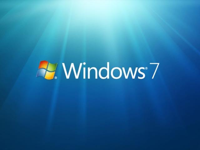 Microsoft stopt dinsdag 13 januari met ondersteuning windows 7 for 13 window