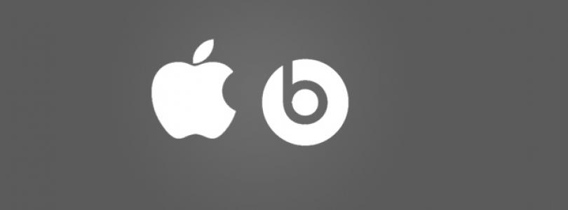 iOS 8.4 in ontwikkeling, introductie nieuwe Apple muziekdienst?