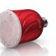 Sengled brengt innovatieve LED-lampen ook naar Nederland