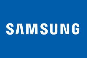 Samsung gaat Apple A9-soc produceren voor iPhone 6S