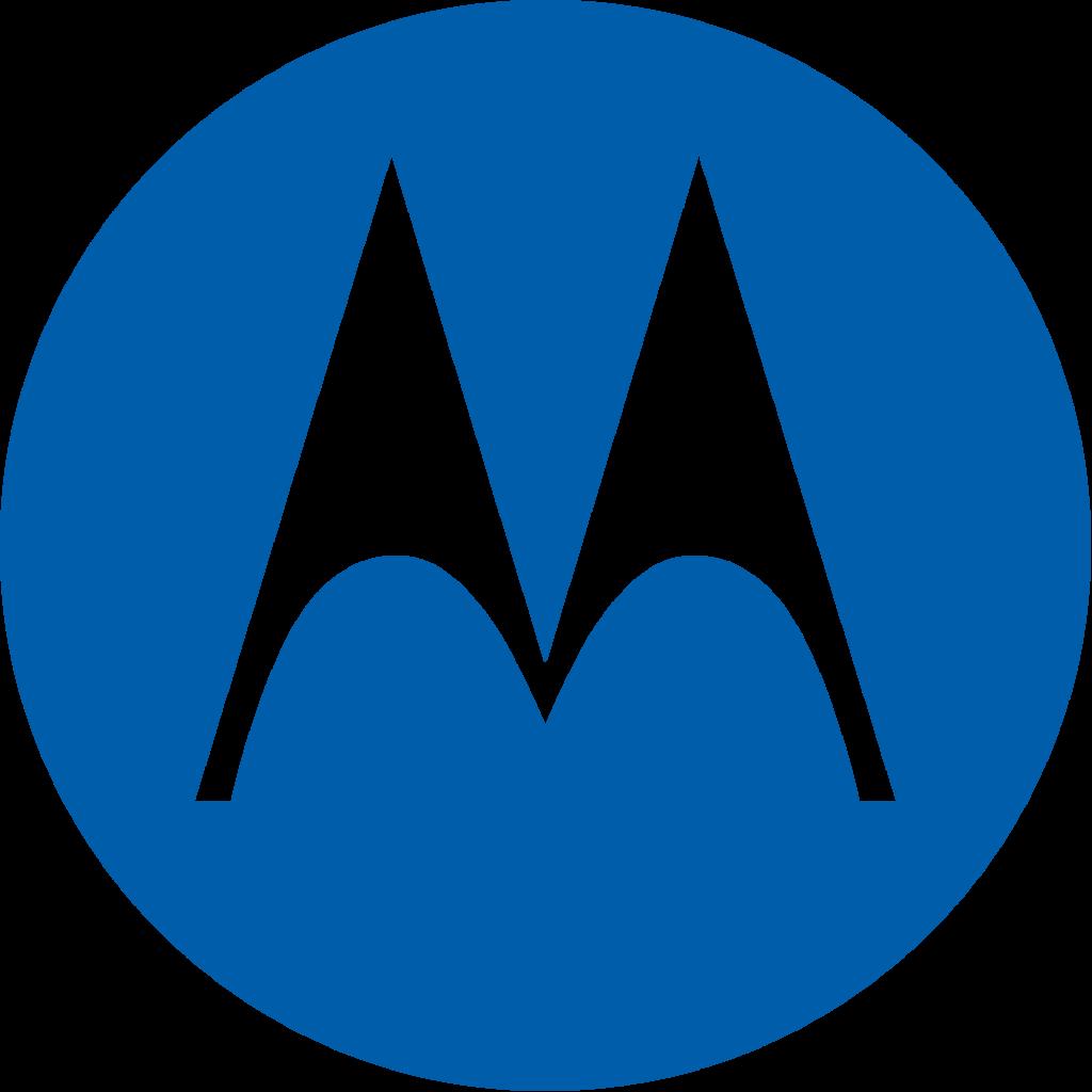 Motorola Productpagina
