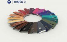Motorola Moto X (2014) nu tijdelijk slechts 244 euro bij Bol.com