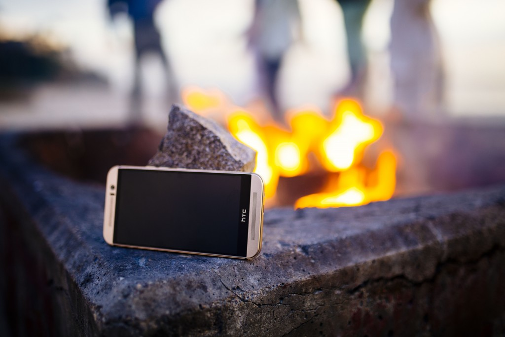 orig_Lifestyle HTC One M9_2