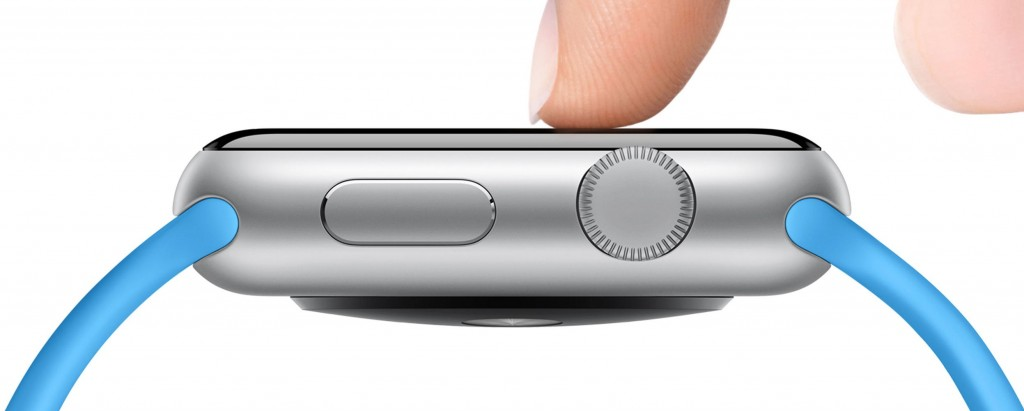 apple-force-touch