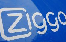 Ziggo Go-app kan programma's binnenkort offline opslaan