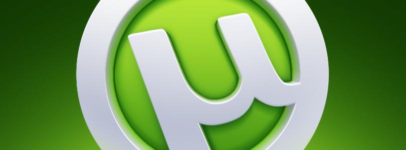 BitTorrent schrapt bitcoinminer in nieuwe versie uTorrent