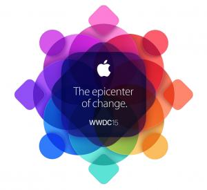 WWDC 2015 Livestream