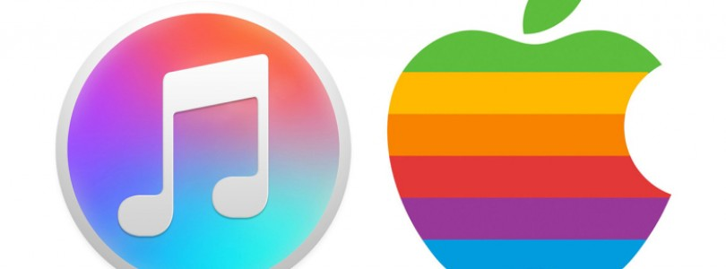 iTunes 12.2 introduceert Apple Music voor Windows en OS X