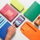 Motorola Moto G (2015) met 16GB en 2GB RAM nu te koop in Nederland