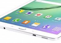 Samsung Galaxy Tab S2 8.0 en Tab S2 9.7 nu te koop