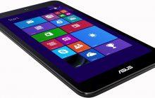 Asus VivoTab 8 (M81C) nu voor €126,50 bij Bol.com