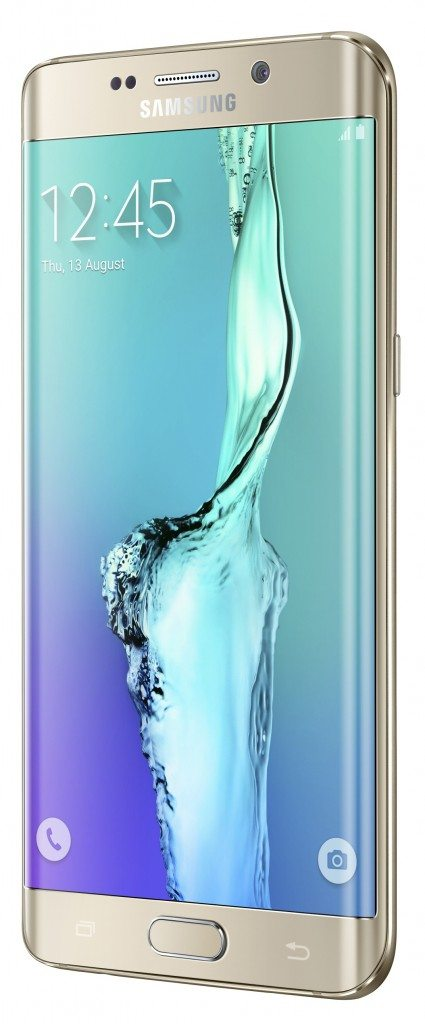 Galaxy-S6-edge+_right_Gold-Platinum