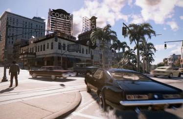 Eerste Mafia III trailer vrijgegeven met nieuwe details
