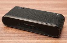 Monster ClarityHD Speaker voor €39,99 by Typhone