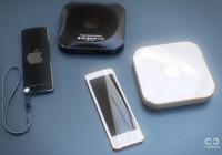 Alles over de iPhone 6S, 6S Plus, Apple TV, iPad Mini 4 en iPad Pro