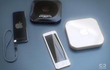 Gaming en Siri belangrijkste features van nieuwe Apple TV