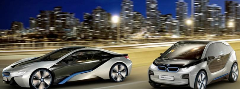 Engeland gaat draadloos laden elektrische auto's testen