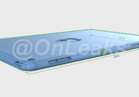 Volgende generatie iPad Mini krijgt 324DPI Retina-scherm