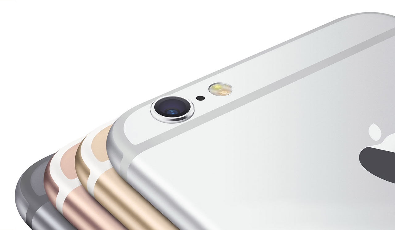 iphone-6s-iphone-6s-plus