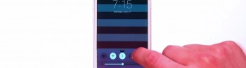 iPhone 6S Force Touch in actie: concept video toont techniek