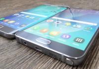 Samsung Galaxy Note 5 komt begin 2016 mogelijk naar Europa