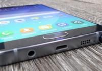 Galaxy Note 5 komt mogelijk binnenkort toch naar Europa