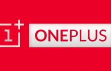 OnePlus komt binnenkort met leder achterkant voor OnePlus 2
