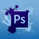 Nieuwe Photoshop app voor iPhone en iPad komt in oktober uit
