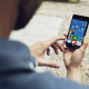 Lumia 950 en Lumia 950 XL ondersteunen Quick Charge 2.0