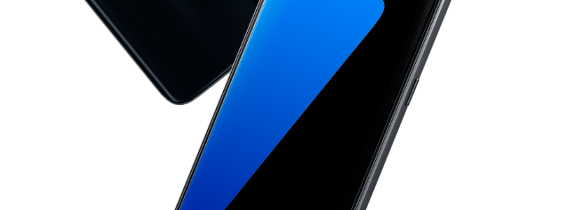 Galaxy S7 en S7 Edge worden direct geüpdatet naar Android 7.1.1 Nougat