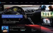 Xbox One krijgt Windows 10 update in november