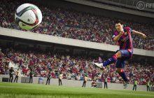 Zo verdien je coins in FIFA 16 Ultimate Team